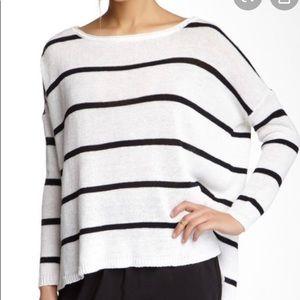 Alice + Olivia Sweater Size S